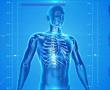 Coronakrise: Virus durch Mutation ansteckender?