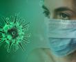 Auf die Verteilung kommt es an: Hüftgold schützt vor Krankheiten