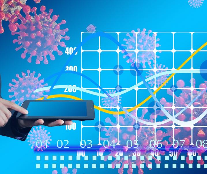 Coronakrise: Sind Millionen Deutsche schon immun gegen das Virus?