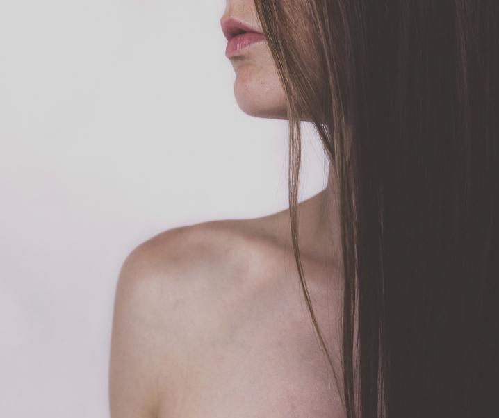 Ende von Haarausfall? Labor-Haut lässt neue Haare sprießen