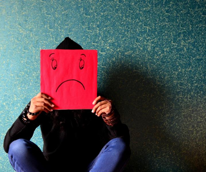 Schlafmangel bedroht die Psyche von Jugendlichen