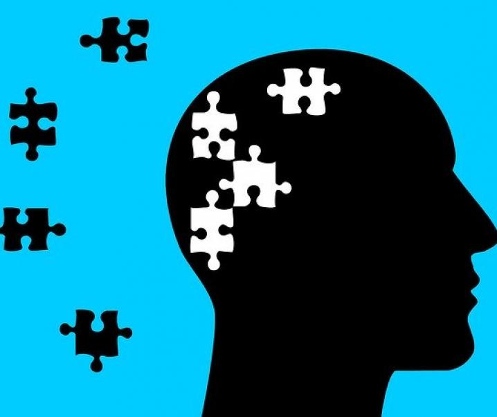 Kann das Liebeshormon Oxytocin Alzheimer heilen?
