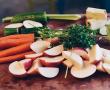 Blumenkohl: Leckere und günstige Krebsprävention