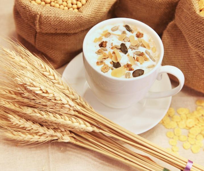 Fehler beim Frühstück: Damit sollten Sie den Tag nicht beginnen