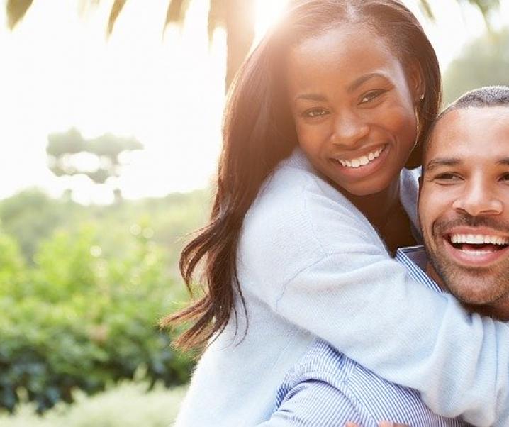 Hirnforschung zeigt: Mann und Frau sind doch unterschiedlicher als gedacht