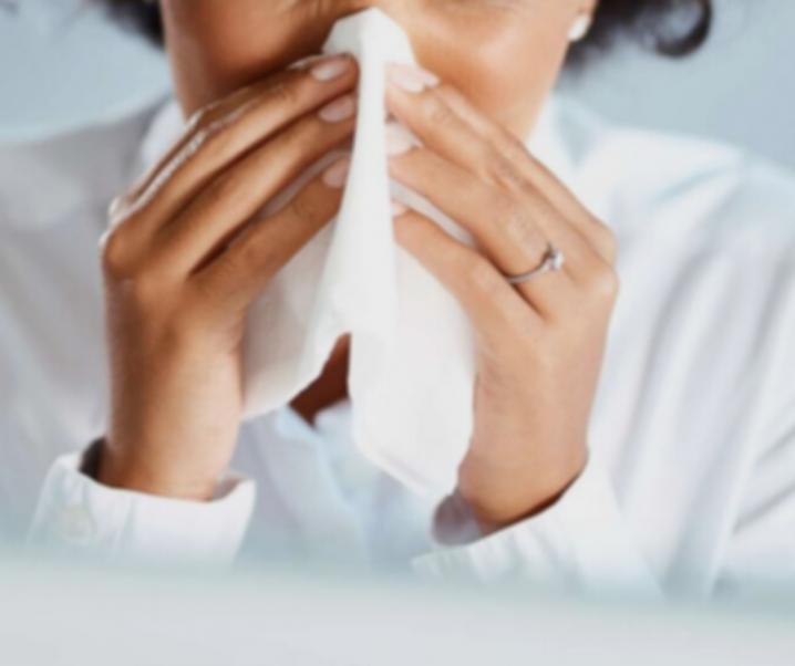 Sommergrippe vs. Covid-19: Das sind die Unterschiede