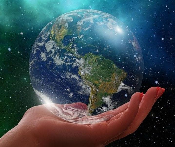 Covid-19-Pandemie: So könnte es weitergehen