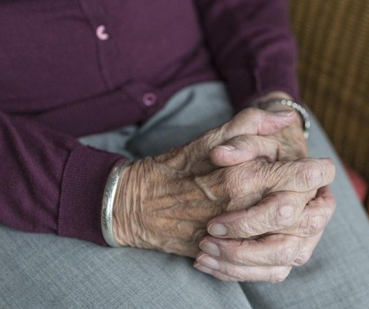 Medikament zur Krebsbehandlung könnte bei Alzheimer helfen