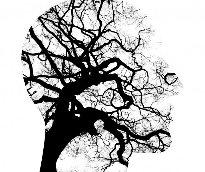 Das macht Covid-19 mit unserem Nervensystem