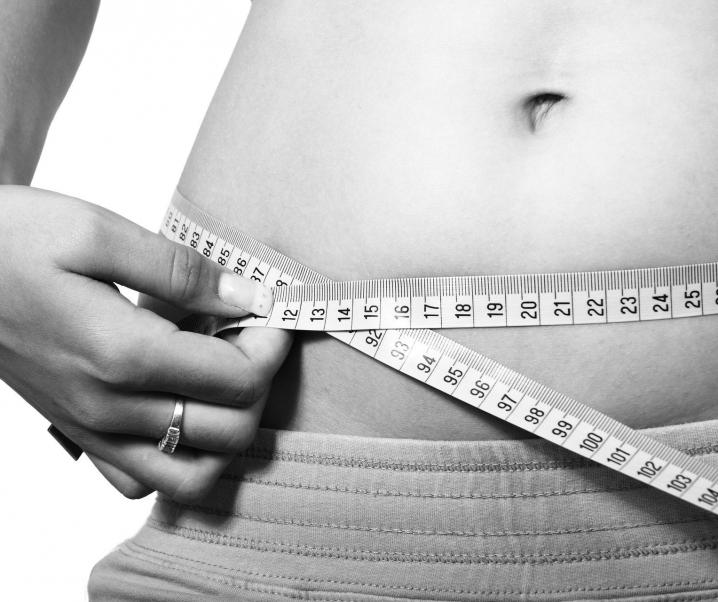 Braunes Fett: Wie es uns beim Abnehmen helfen könnte