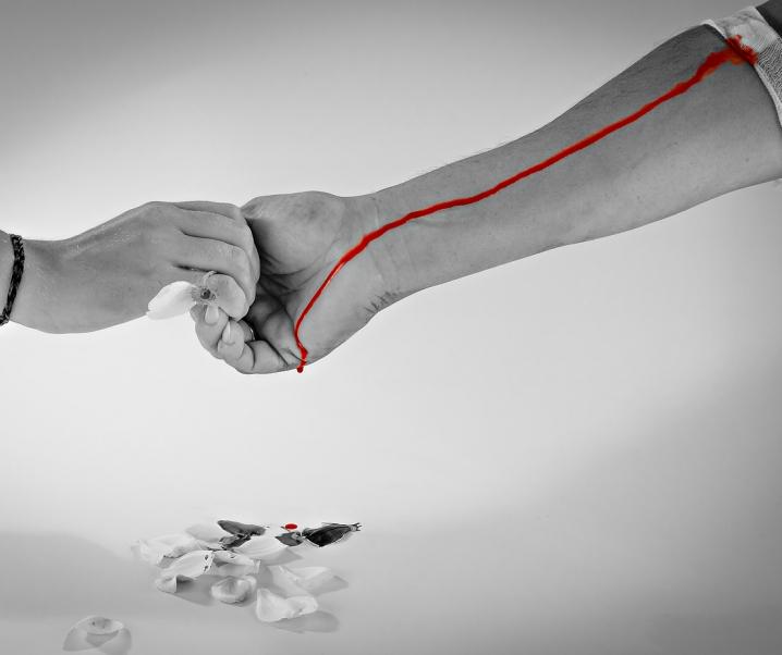 Neue Therapie: Blutplasmaspende kann Covid-19 Infektion heilen