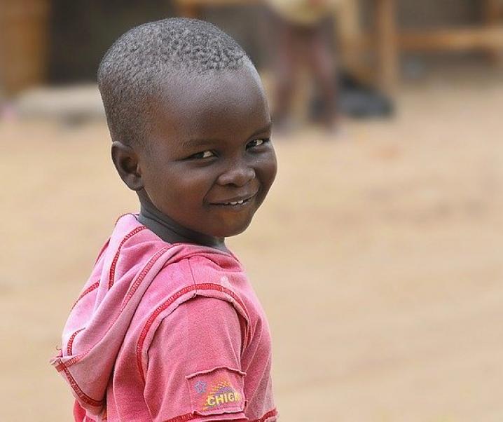 Polio in Afrika besiegt – ein Erfolg aus mehreren Gründen