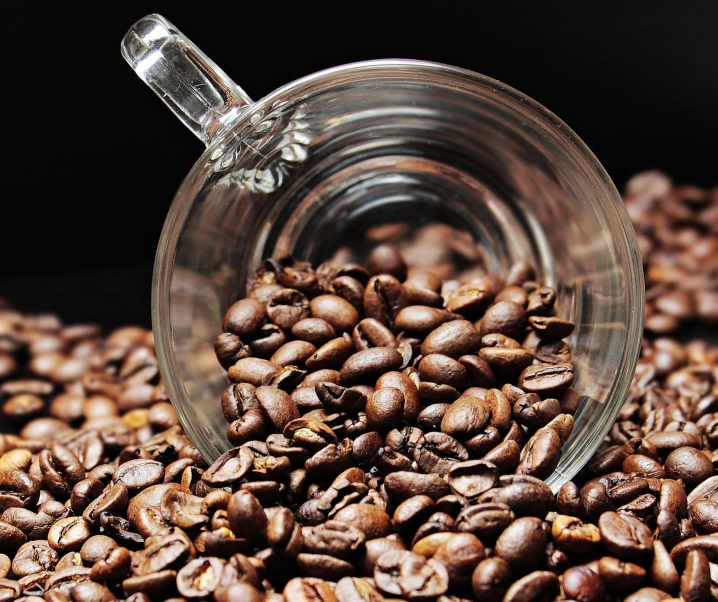 Koffein in der Schwangerschaft: Wie viel ist zu viel?