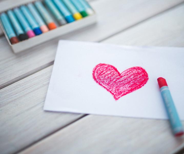 Covid-19: Warum wir nun besonders auf unser Herz achten sollten