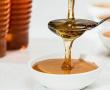 Vorsicht beim Kauf: Nahrungsergänzungsmittel oft zu hoch dosiert