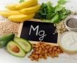 Wie ein gesunder Darm unser Immunsystem stärkt