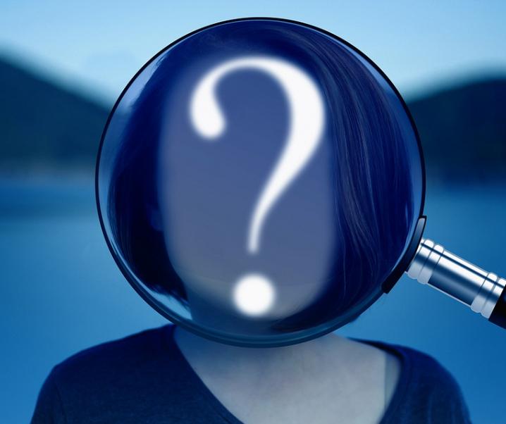 Coronapandemie: Die Suche nach Patient null