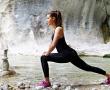 Heilungsprozesse beschleunigen mit der richtigen Diät