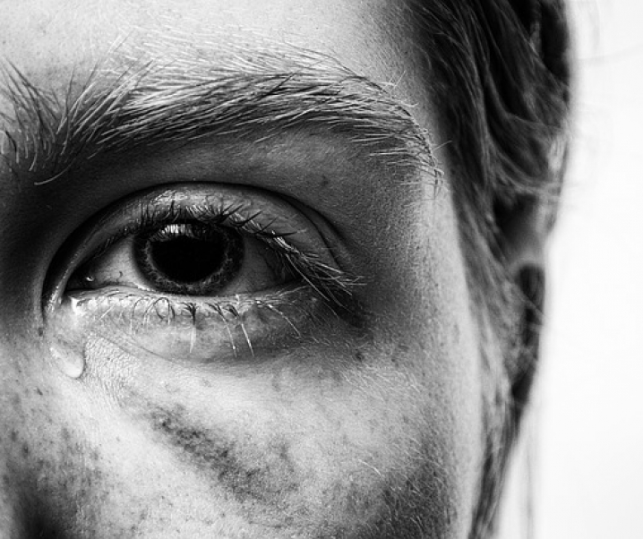 Neue Studie entdeckt natürlichen Schutzmechanismus gegen psychische Traumata