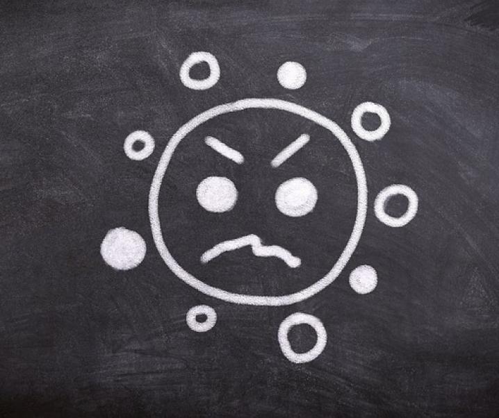 Coronavirus: Können wir uns erneut infizieren?