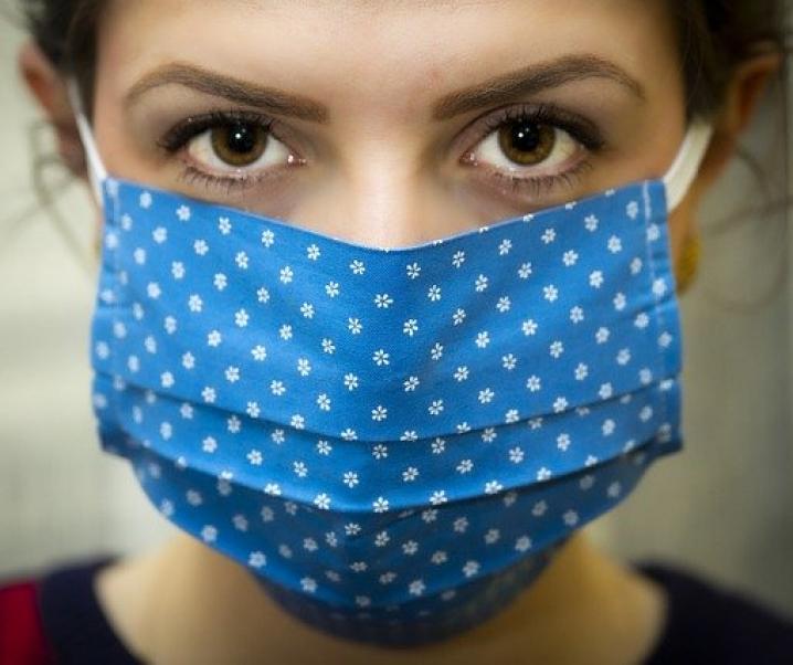 Von wegen Corona: Diese Krankheiten machen den Deutschen am meisten Angst