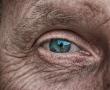 Bluthochdruck: Achtung vor Vitamin-D-Präparaten