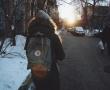 Das kann Topinambur: Wintergemüse mit positivem Einfluss auf die Darmflora