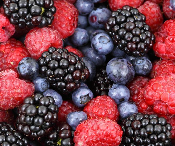 Essen und dabei das Immunsystem stärken? So geht's
