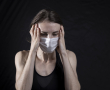 Covid-19: Psychische Verwirrtheit als weiteres Symptom
