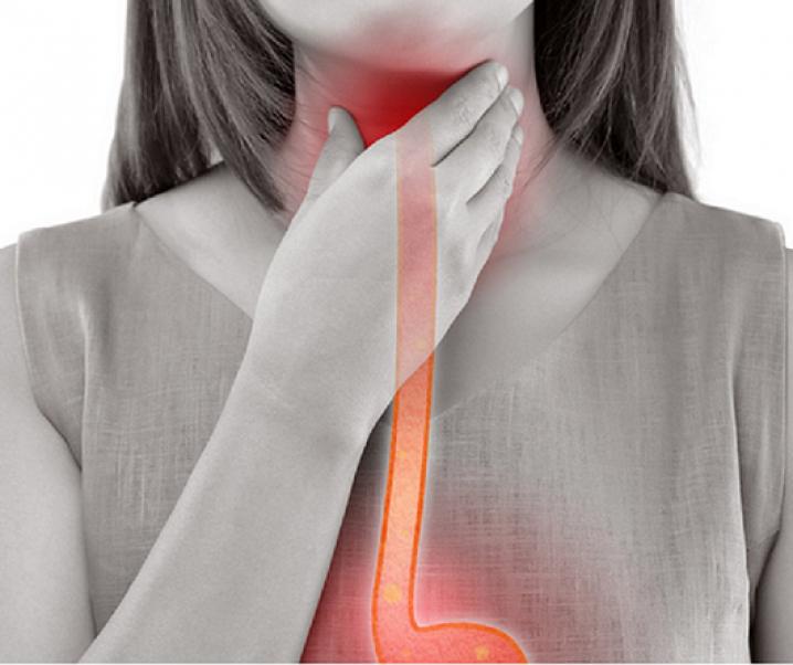 Covid-Infektion kann in Lunge, Gehirn und Nervensystem bleibende Schäden hinterlassen