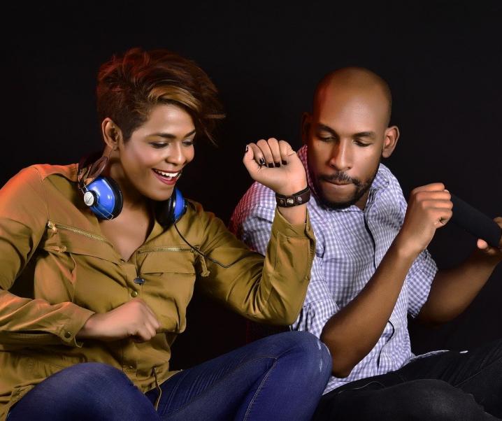 Gesundheit aus dem Lautsprecher: Warum Musik uns positiv beeinflusst