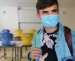 Neue Erkenntnisse: So lange ist man nach überstandener COVID-Infektion immun