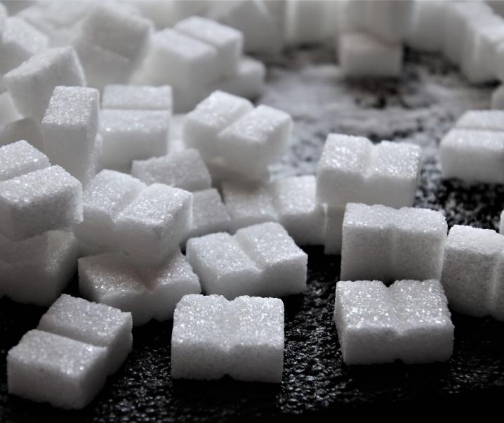 Diese zwei kleinen Änderungen können das Diabetesrisiko halbieren