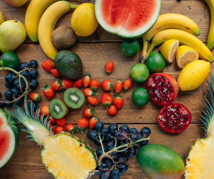 Wertvoller Lebensspender: Vitamin C