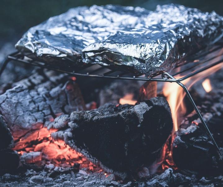 Aluminium – wie schädlich ist es für den Menschen?