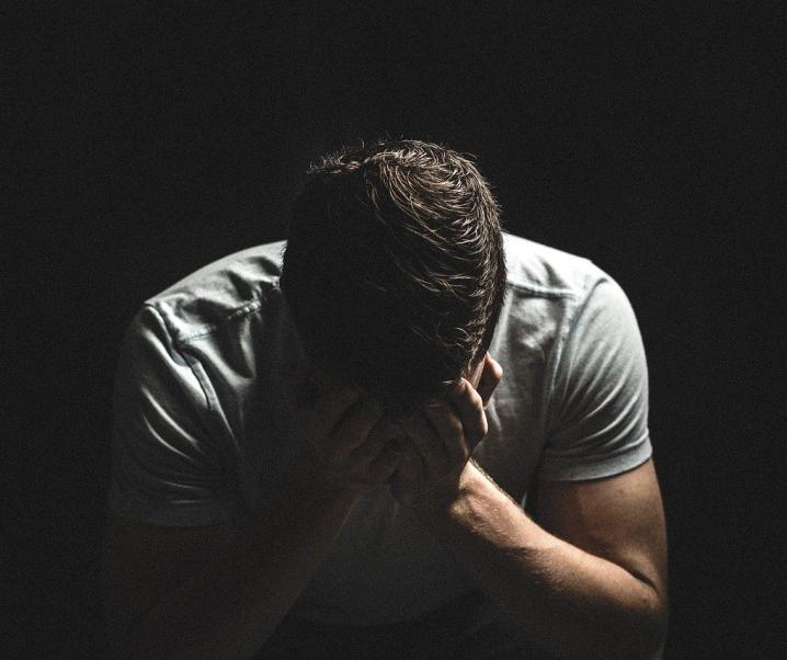 Angststörungen: Warum werden manche Menschen besonders von der Angst gepackt?