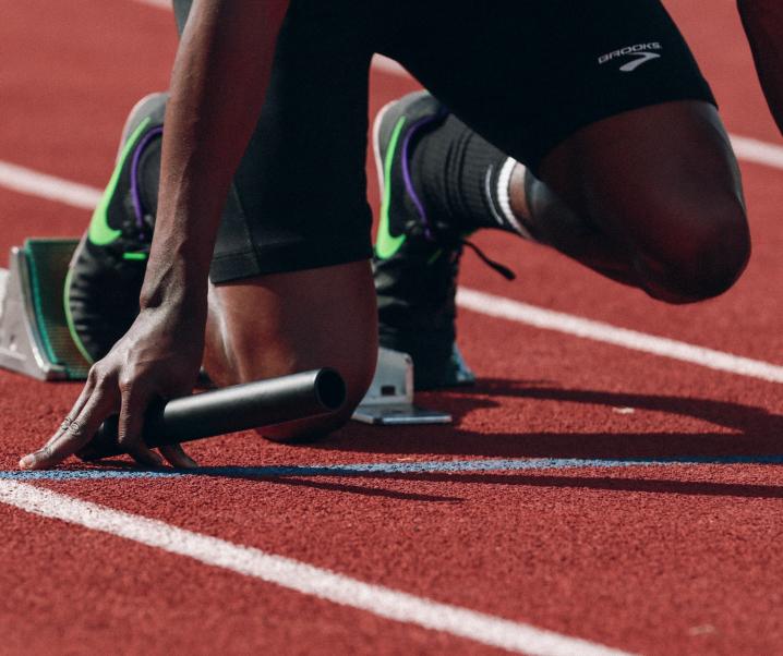 Sport: Mit der SMART-Formel die Motivation behalten