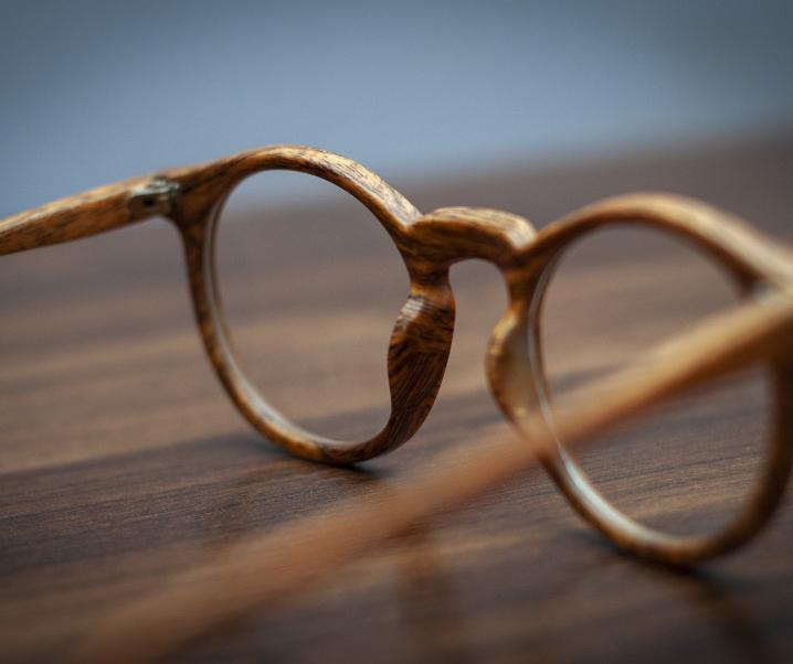 Schützen Brillen gegen das Coronavirus?