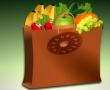 Diabetes: Spätfolgen vorbeugen durch Gewichtsreduktion