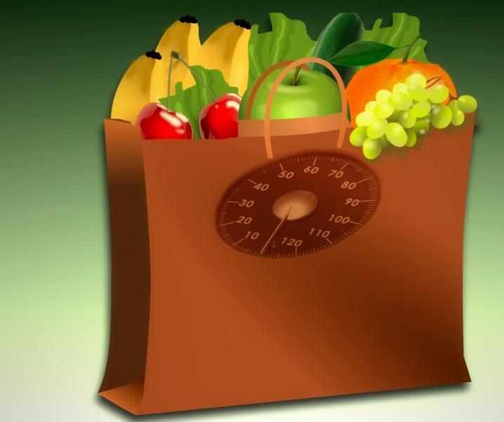 Vegane Ernährung und Gewichtsreduktion: Die perfekte Kombi?