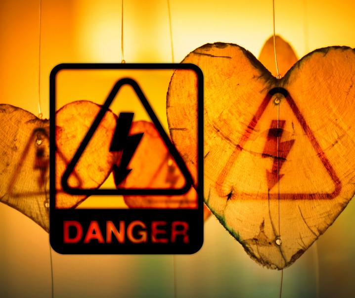 Stille Herzinfarkte rechtzeitig erkennen