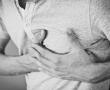 Neue Forschung zu Prädiabetes: Das sind die verschiedenen Subtypen