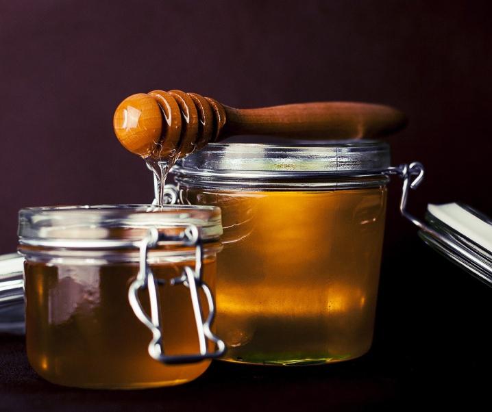 Honig: Wie gesund ist das flüssige Gold?