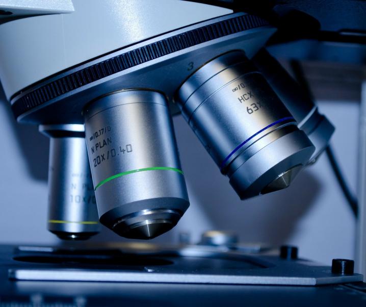 Covid-19: Neue Möglichkeit gefunden, den Krankheitsverlauf vorherzusagen