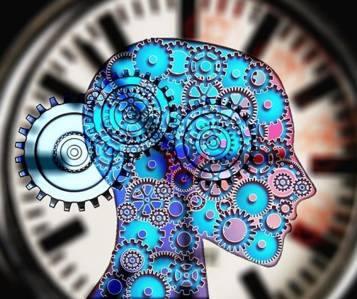 Wie die Zeitwahrnehmung unsere Konzentration beeinflusst