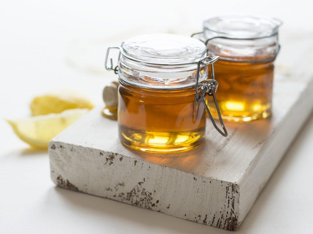 Wundermittel Honig: Auch bei Erkältungen wirksam • HealthNews - Healthnews