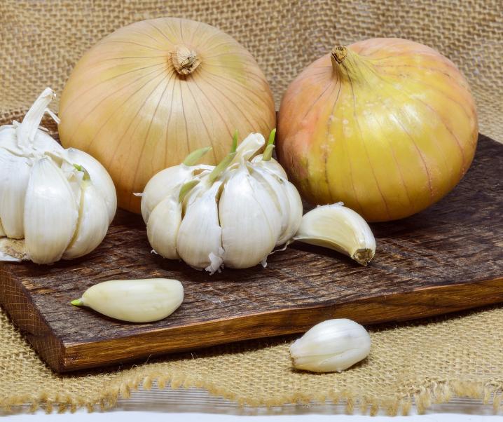 Dieses Lebensmittel senkt das Brustkrebsrisiko um 67 Prozent