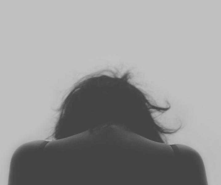 Covid-19: Immer mehr Jugendliche entwickeln Essstörungen