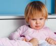 Bluthochdruck: Paradontitis als Risikofaktor entdeckt