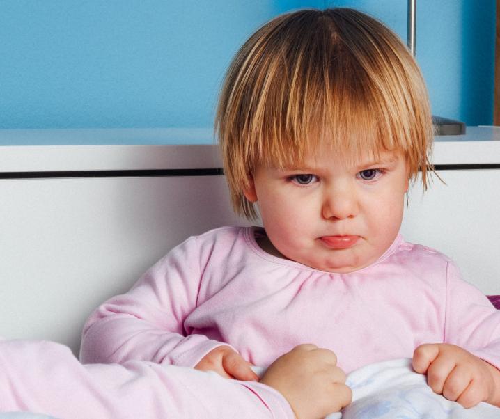 Schwangerschaft: Diese Chemikalien begünstigen Autismus